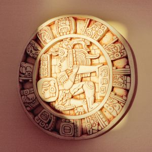 maya_calendar