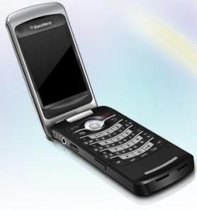 blackberry-pearl-flip