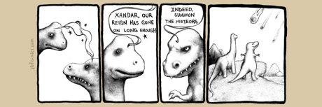 Dinosaur_Meteors