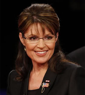 Palin_
