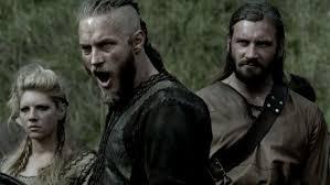 Ragnar.pg