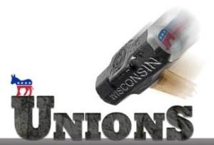 UnionBusting325