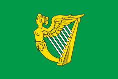 Green_harp_flag_of_Ireland_17th_century.svg
