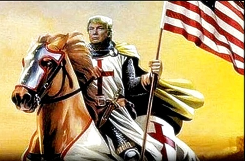 trump-crusader-american-patriot