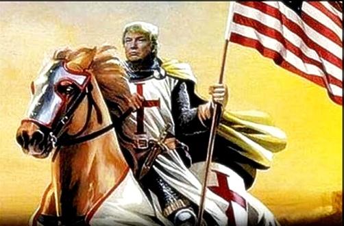 trump-crusader-american-patriot